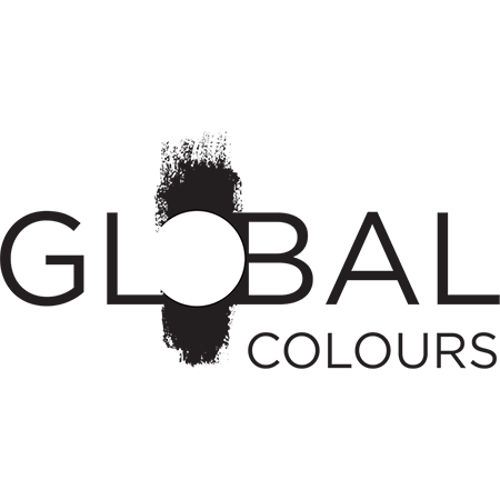 Global Colours